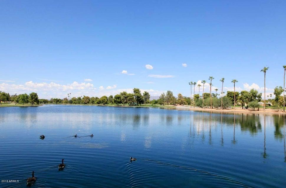 MLS 5725171 7522 E MARIPOSA Drive, Scottsdale, AZ Scottsdale AZ Historic