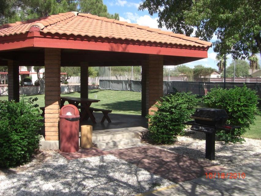 MLS 5725178 455 S DELAWARE Drive Unit 3, Apache Junction, AZ Apache Junction AZ Condo or Townhome