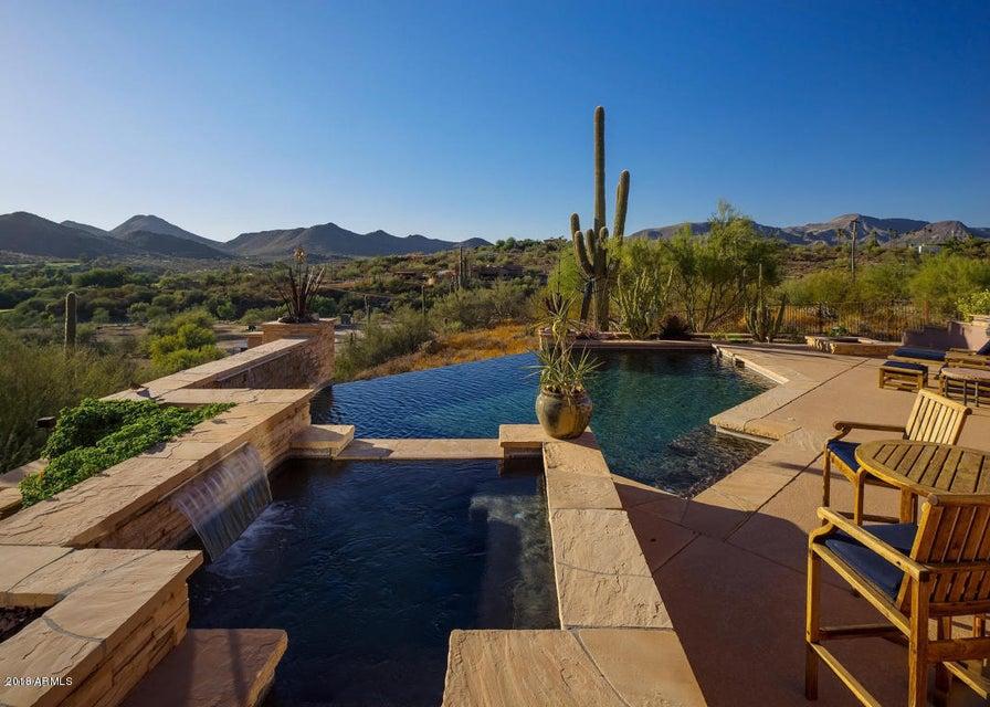 MLS 5725205 38840 N SPUR CROSS Road, Cave Creek, AZ 85331 Cave Creek AZ Golf
