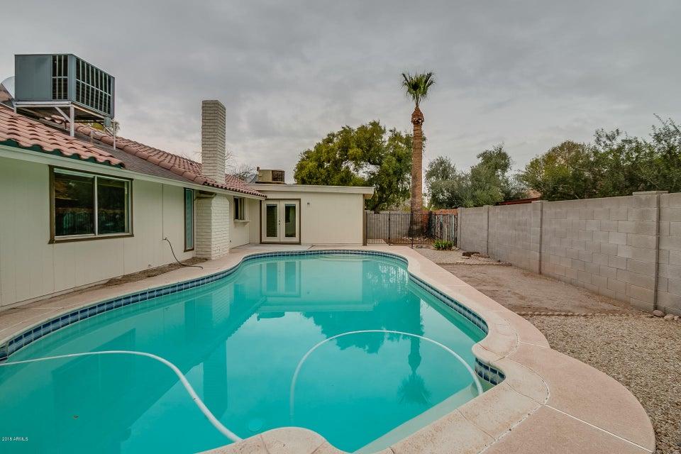 1808 W KEATING Avenue Mesa, AZ 85202 - MLS #: 5725204