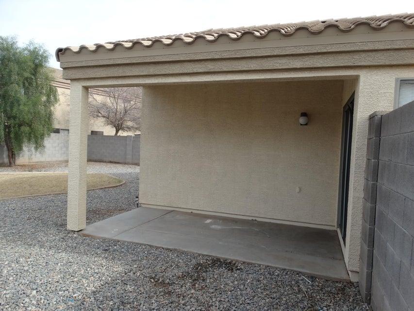 MLS 5725198 13905 N 126TH Avenue, El Mirage, AZ 85335 El Mirage AZ Three Bedroom