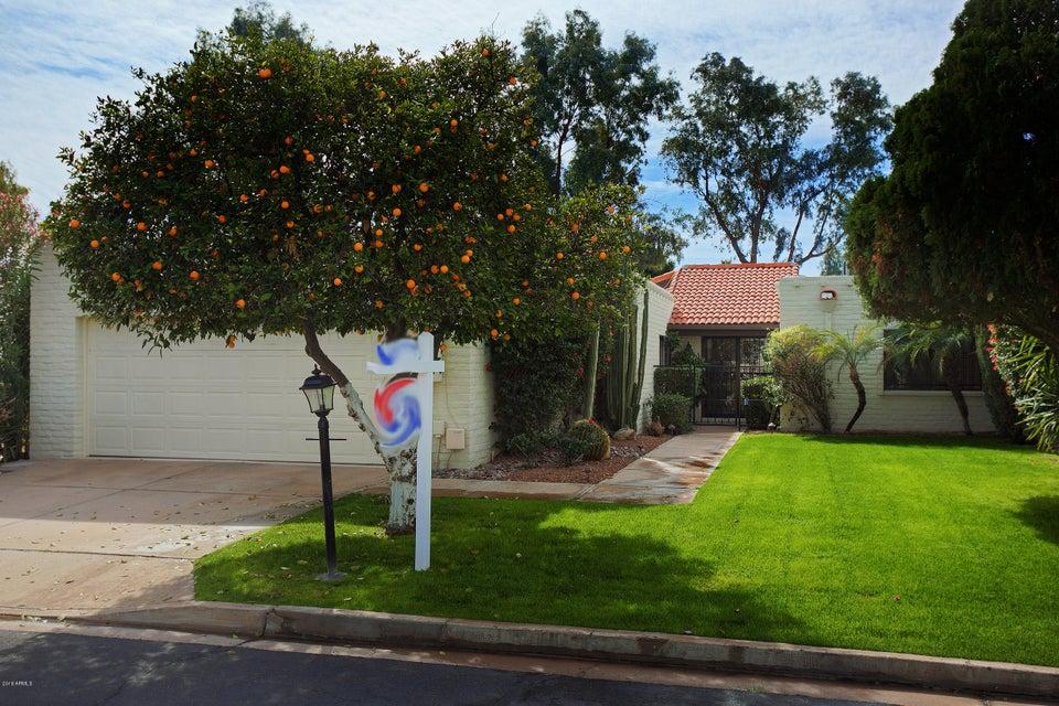 7357 E MCLELLAN Boulevard, Scottsdale AZ 85250