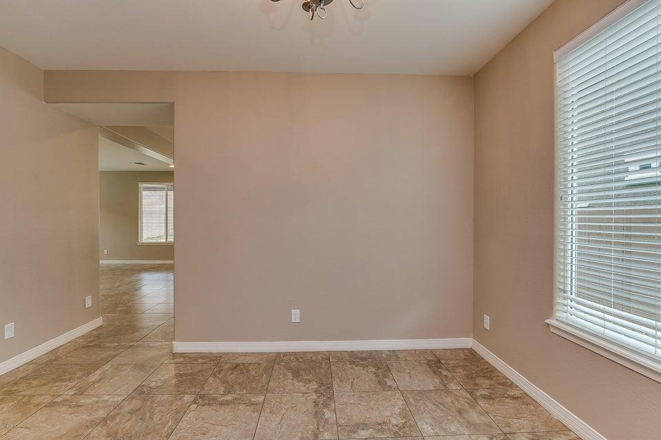 20700 W DELANEY Drive Buckeye, AZ 85396 - MLS #: 5725220