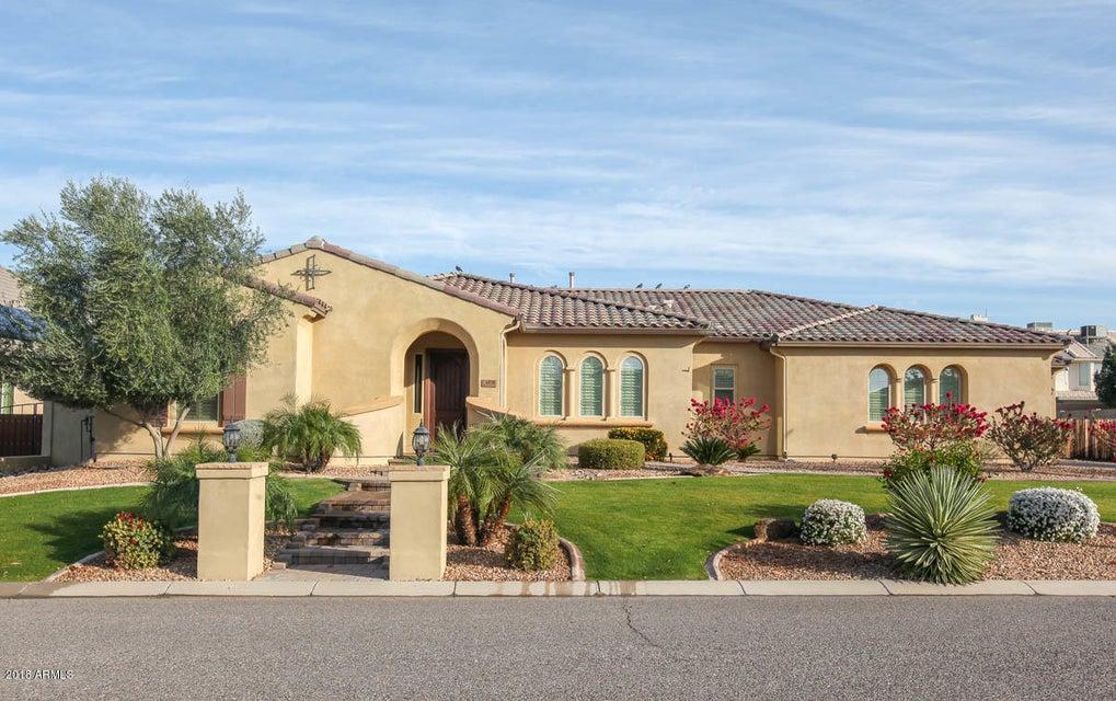 6838 E Ingram Circle, Mesa AZ 85207