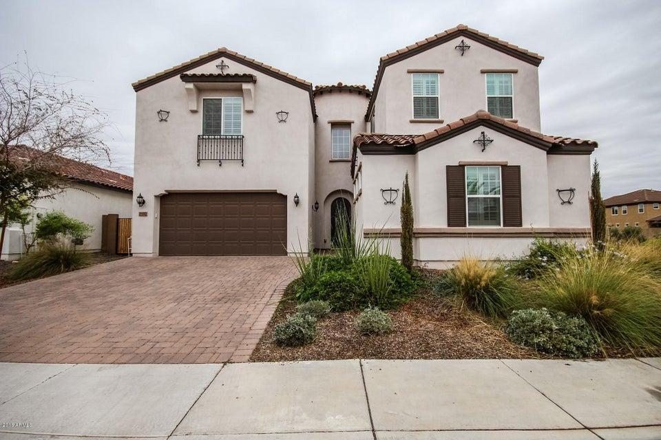 2102 E KESLER Lane, Chandler AZ 85225