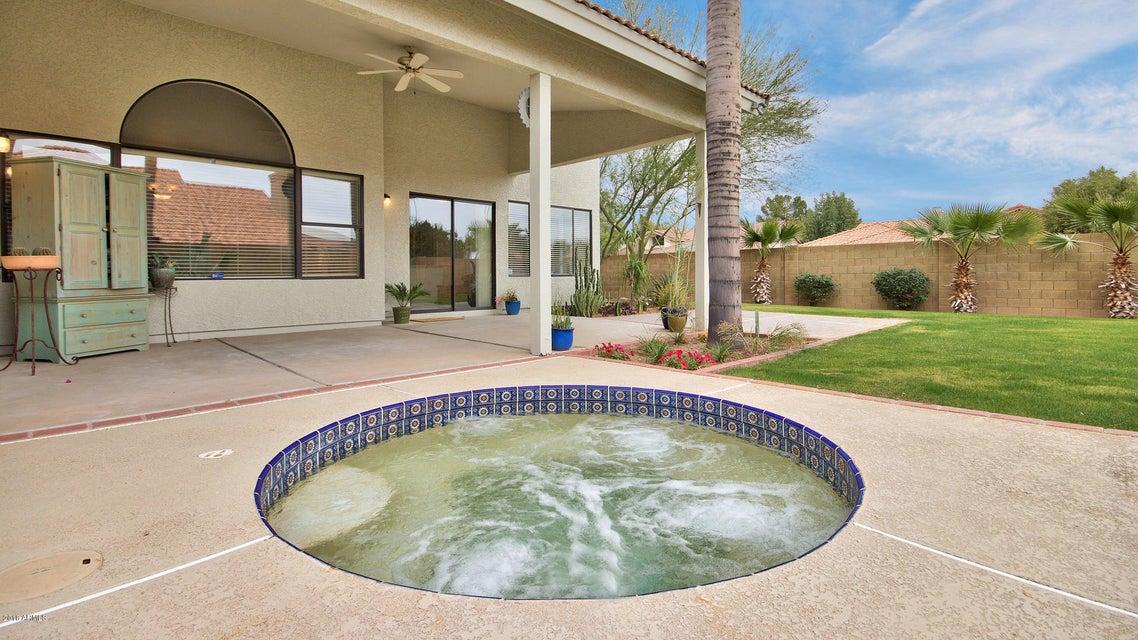 MLS 5725497 1818 N SUNDIAL --, Mesa, AZ 85205 Mesa AZ Alta Mesa