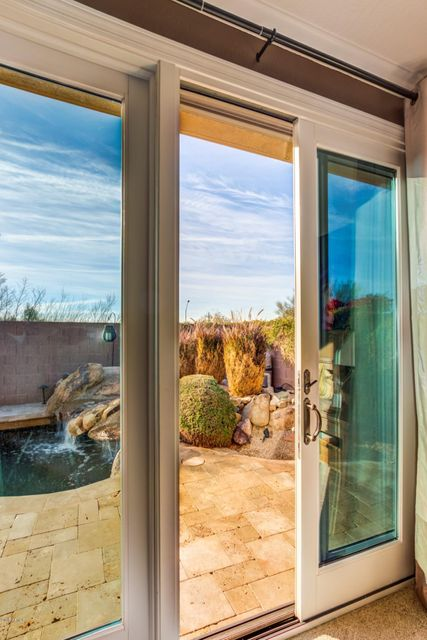 3013 W PLUM HOLLOW Drive Anthem, AZ 85086 - MLS #: 5724621