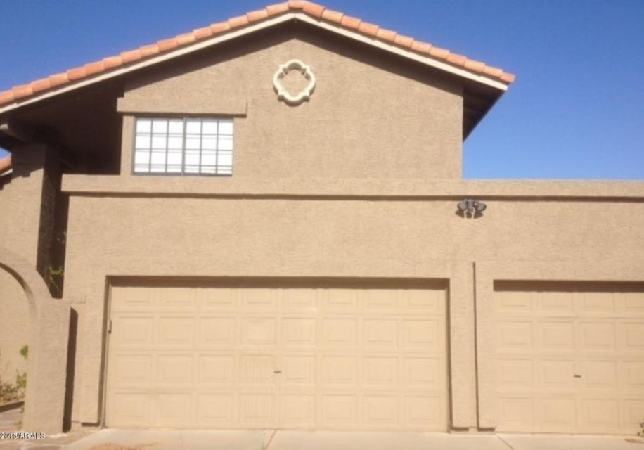 15826 N 52ND Street, Scottsdale AZ 85254
