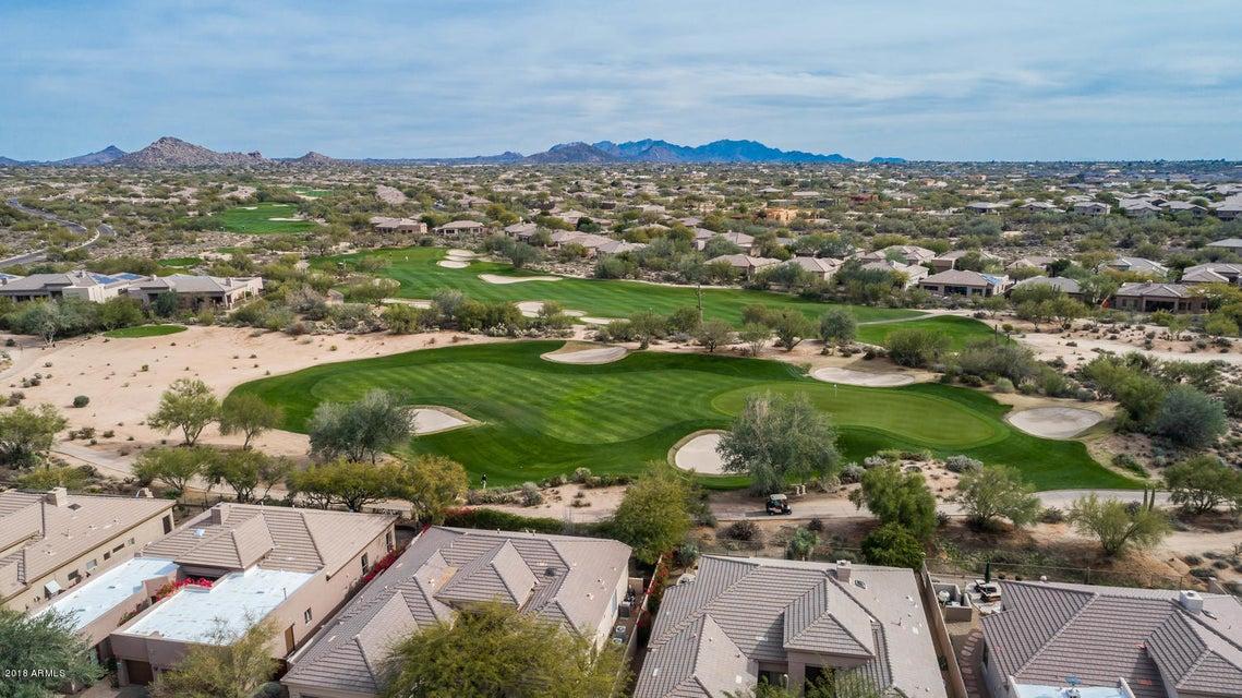MLS 5721939 6068 E BRILLIANT SKY Drive, Scottsdale, AZ 85266 Scottsdale AZ Terravita