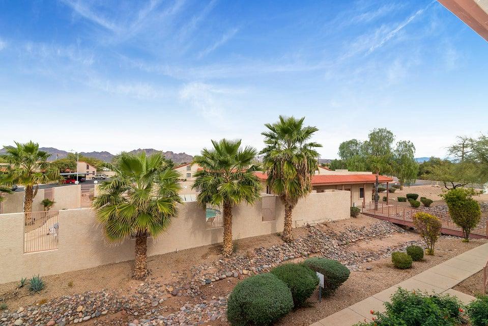 MLS 5725319 1440 N IDAHO Road Unit 2090, Apache Junction, AZ Apache Junction AZ Condo or Townhome