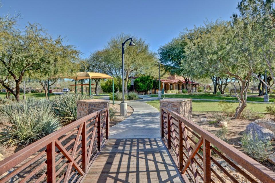 MLS 5726413 1828 W CALLE DE POMPAS --, Phoenix, AZ 85085 Phoenix AZ Sonoran Foothills