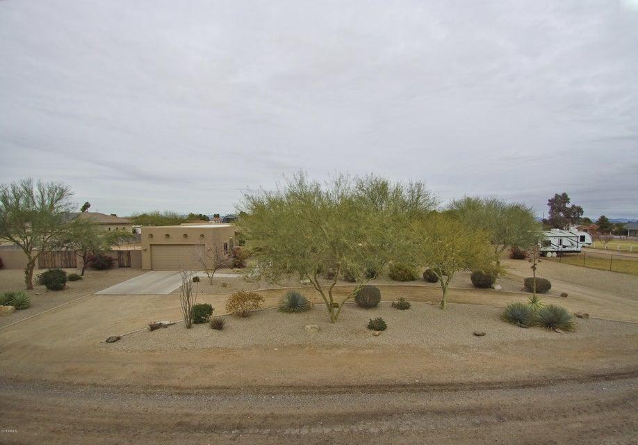 12730 W SAHUARO Drive El Mirage, AZ 85335 - MLS #: 5725661