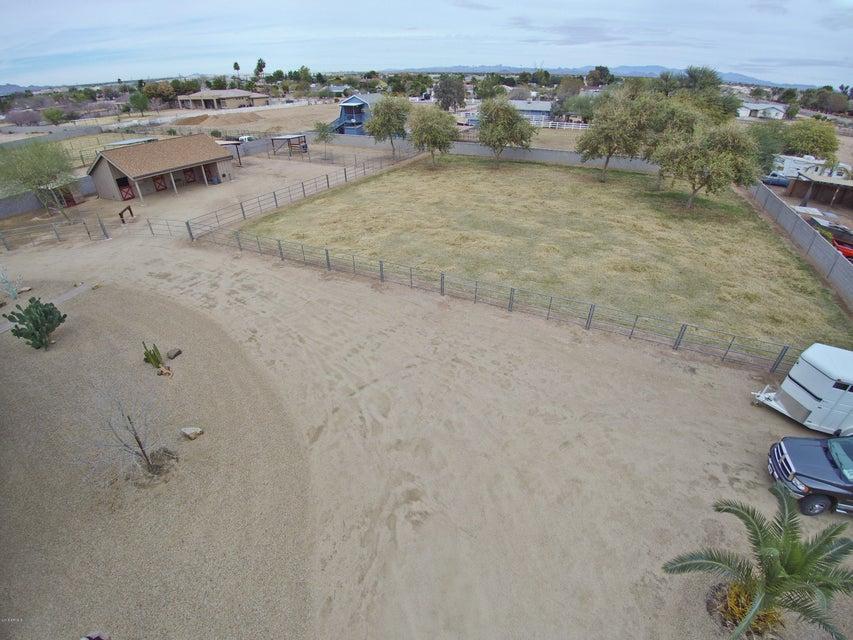 MLS 5725661 12730 W SAHUARO Drive, El Mirage, AZ 85335 El Mirage AZ Four Bedroom