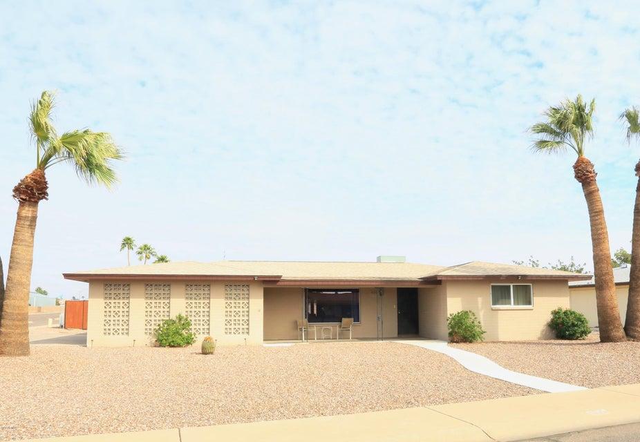MLS 5725462 6010 E BOISE Street, Mesa, AZ 85205 Mesa AZ Dreamland Villa