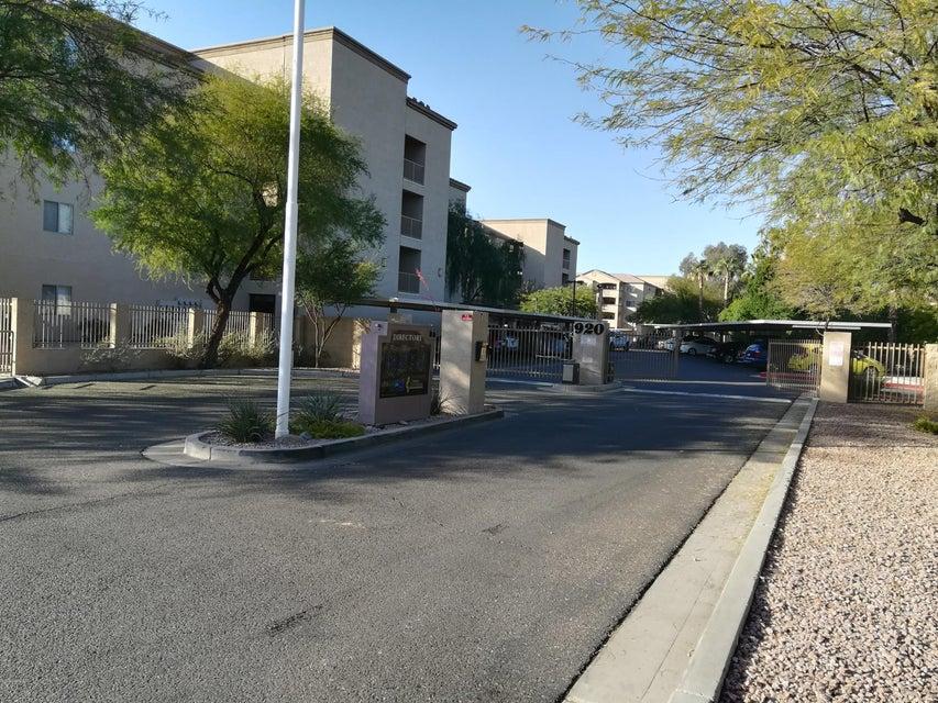 Photo of 920 E Devonshire Avenue #4016, Phoenix, AZ 85014