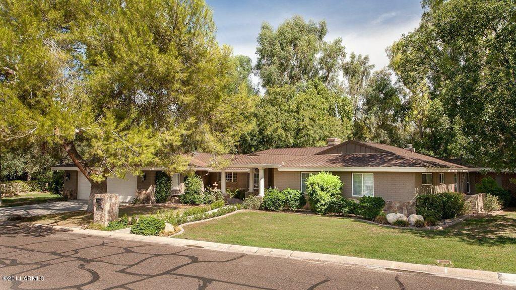 2 E NORTHVIEW Avenue, Phoenix AZ 85020