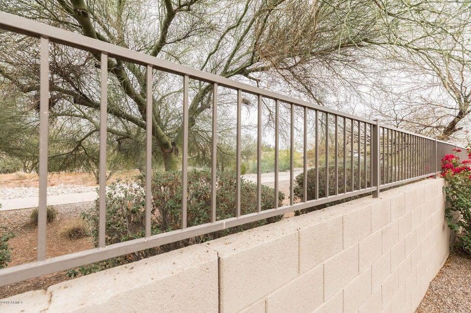 MLS 5726745 3646 N CRANE Place, Casa Grande, AZ 85122 Casa Grande AZ Copper Vista