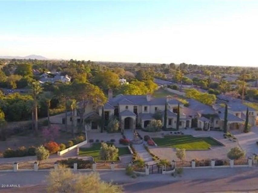 MLS 5725427 3615 E QUENTON Drive, Mesa, AZ 85215 Mesa