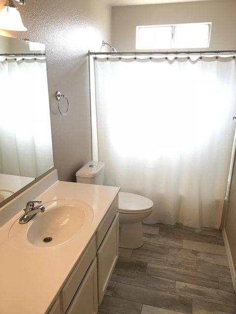 MLS 5725435 10033 N 66TH Lane, Glendale, AZ Glendale AZ Private Pool