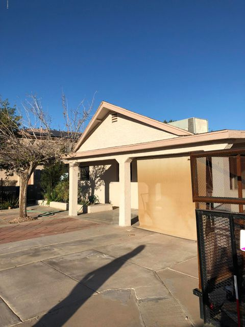 Photo of 789 N JAY Street, Chandler, AZ 85225
