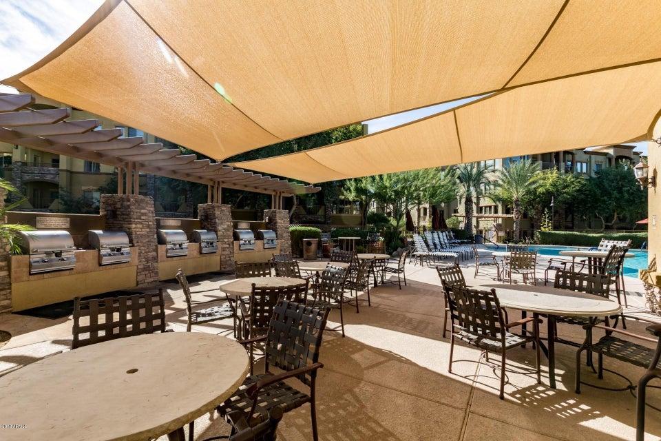 MLS 5725838 5350 E Deer Valley Drive Unit 4248 Building 14, Phoenix, AZ 85054 Phoenix AZ Toscana At Desert Ridge
