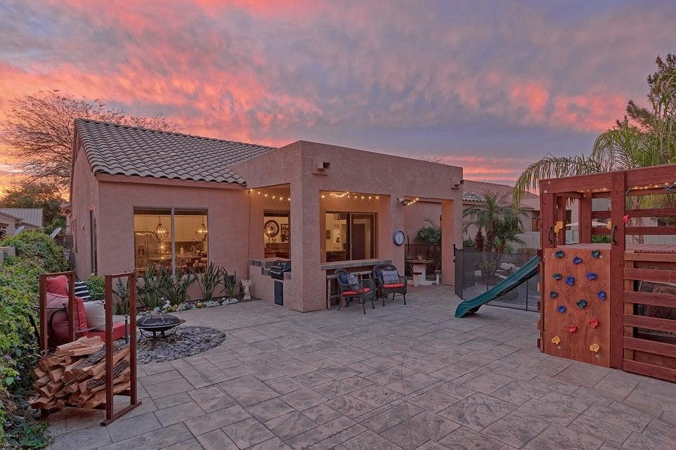 MLS 5725446 26281 N 47th Place, Phoenix, AZ 85050 Phoenix AZ Tatum Highlands