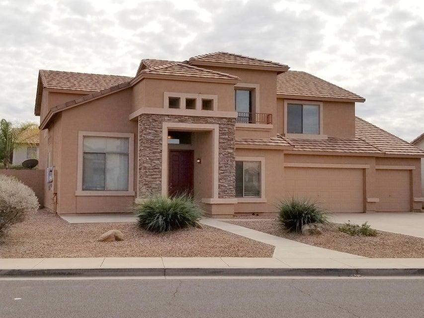 MLS 5725450 9529 E JUANITA Avenue, Mesa, AZ 85209 Mesa AZ Sierra Ranch