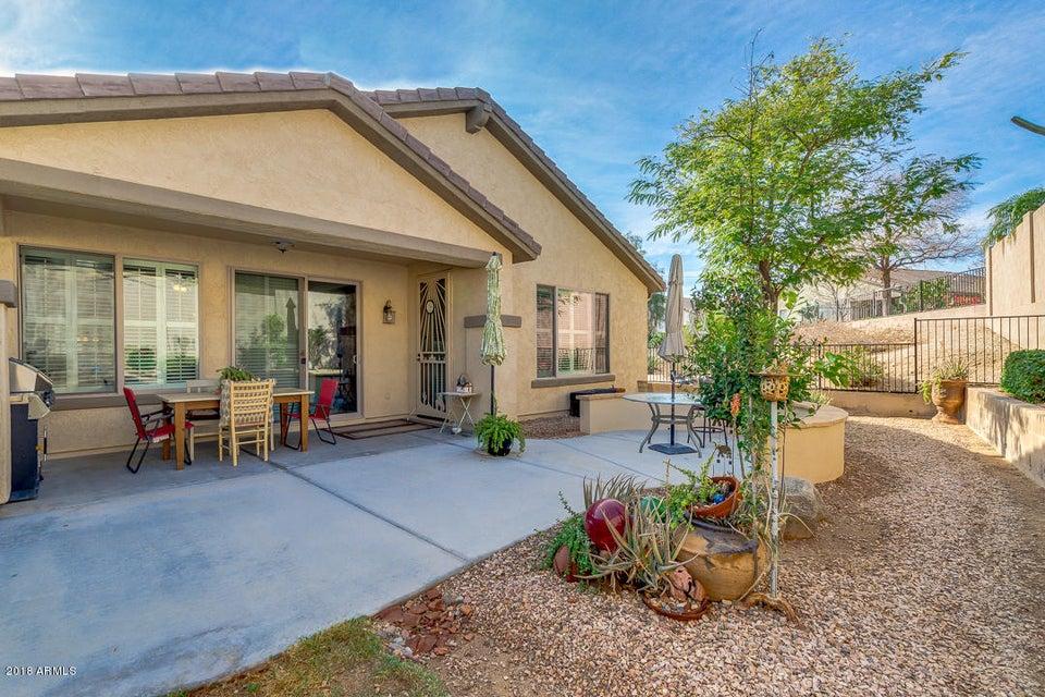 MLS 5724962 31638 N PONCHO Lane, San Tan Valley, AZ 85143 San Tan Valley AZ Solera