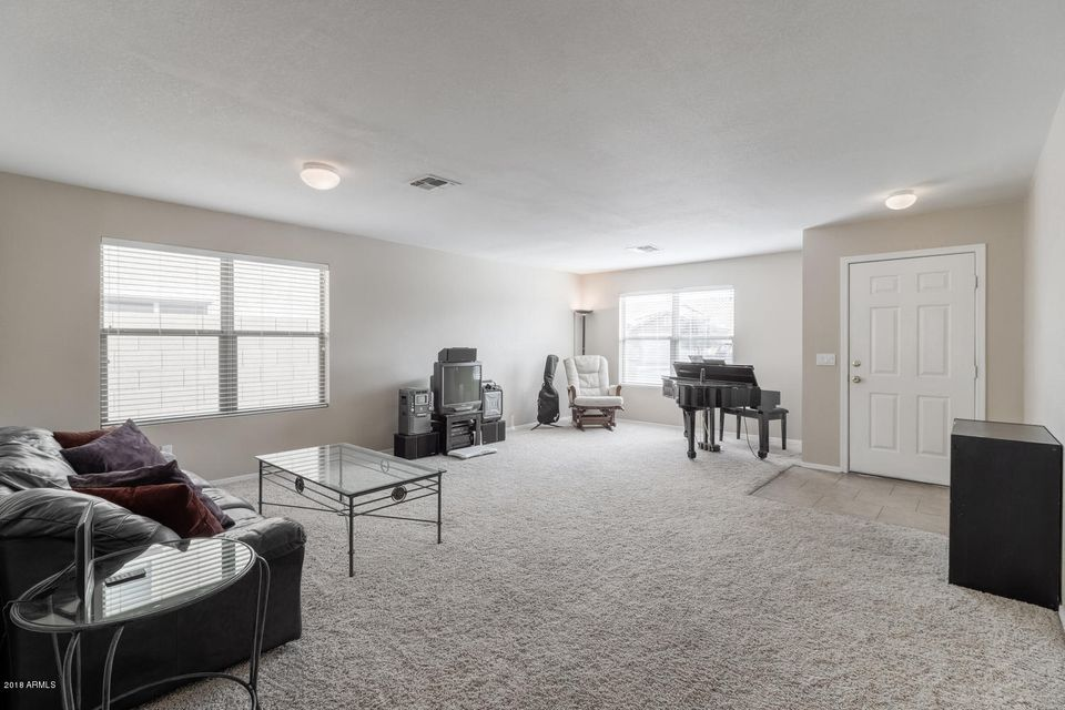 652 W SILVER REEF Court Casa Grande, AZ 85122 - MLS #: 5725479