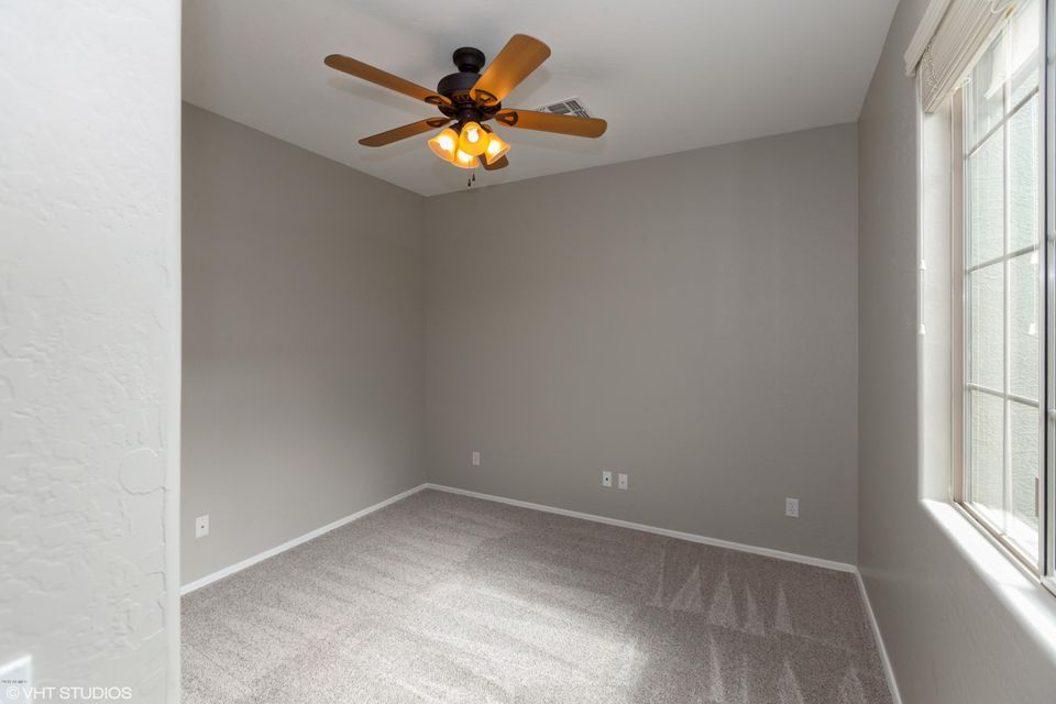 MLS 5727901 3070 E TURNBERRY Drive, Gilbert, AZ 85298 Gilbert AZ REO Bank Owned Foreclosure