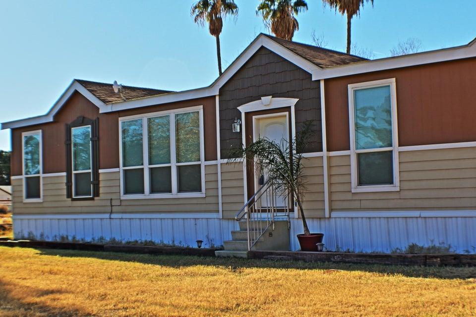 MLS 5725492 22712 S RECKER Road, Gilbert, AZ Gilbert AZ Equestrian