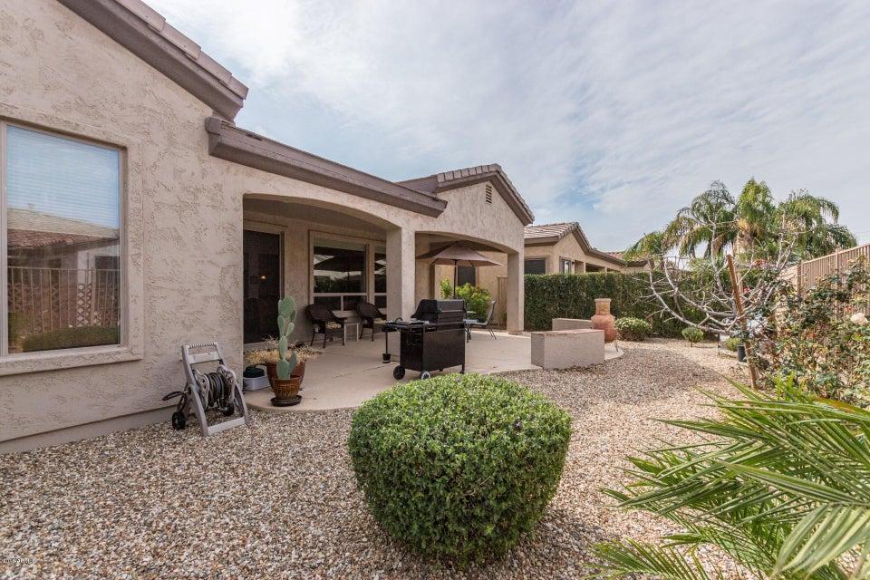MLS 5725710 4056 E DONATO Drive, Gilbert, AZ Gilbert AZ Trilogy At Power Ranch
