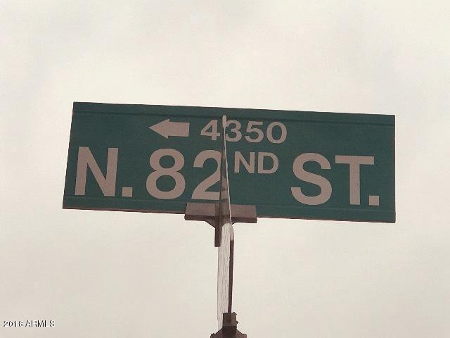 MLS 5724717 4354 N 82ND Street Unit 266, Scottsdale, AZ 85251 Scottsdale AZ Old Town Scottsdale