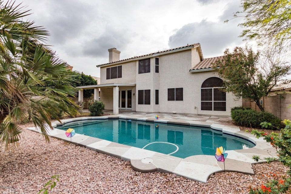 MLS 5725568 5332 W LINDA Lane, Chandler, AZ 85226 Chandler AZ Pineview