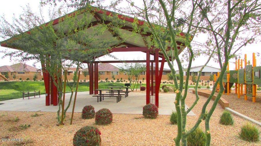 MLS 5725386 22451 E CREOSOTE Drive, Queen Creek, AZ 85142 Queen Creek AZ Golf