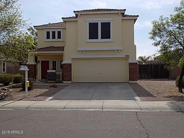 Photo of 2655 E HARRISON Court, Gilbert, AZ 85295