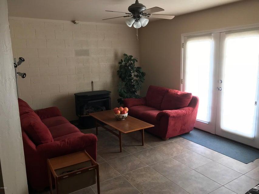 4425 W MORGAN Trail Chino Valley, AZ 86323 - MLS #: 5725572