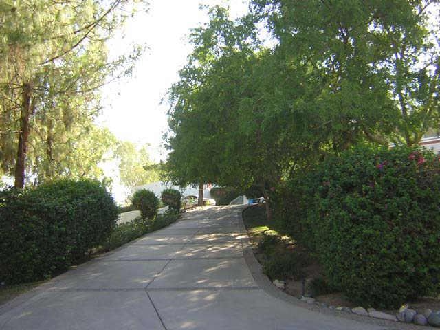 5825 N 25TH Street Phoenix, AZ 85016 - MLS #: 5725591