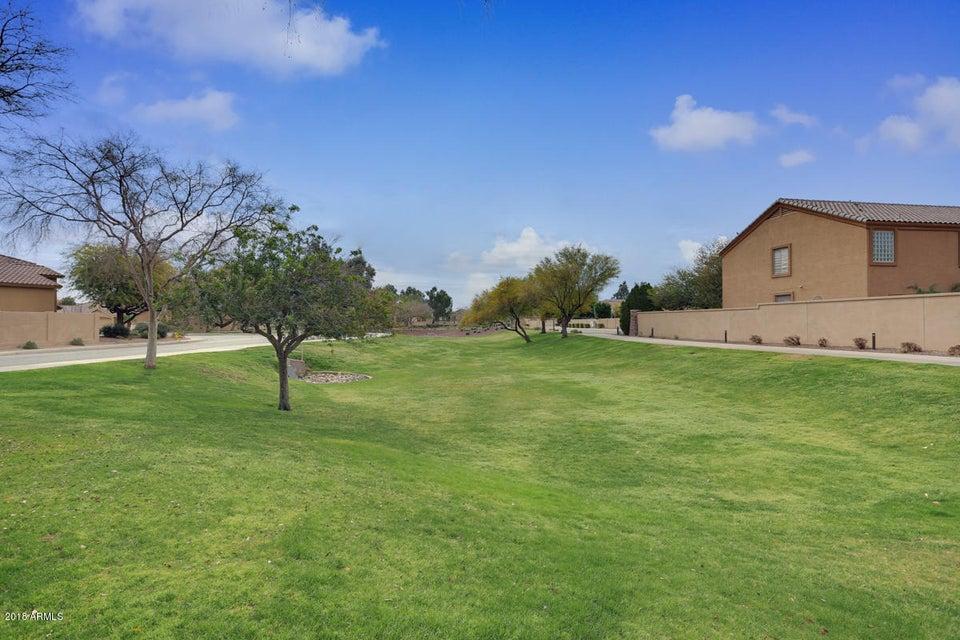 5178 W ANGELA Drive Glendale, AZ 85308 - MLS #: 5725600