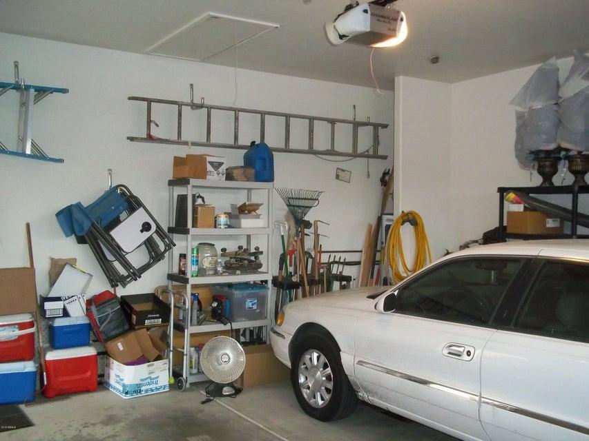 MLS 5721555 2309 S OLIVEWOOD --, Mesa, AZ 85209 Mesa AZ Adult Community