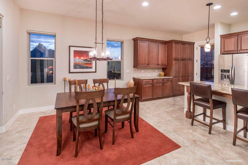 27000 N ALMA SCHOOL Parkway Unit 1036 Scottsdale, AZ 85262 - MLS #: 5725717