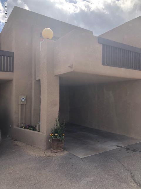 Photo of 3545 E Palm Lane, Phoenix, AZ 85008