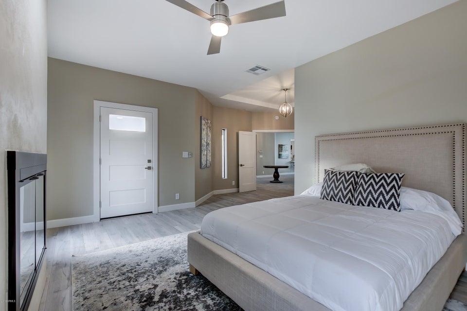 2737 E ARIZONA BILTMORE Circle Unit 29 Phoenix, AZ 85016 - MLS #: 5725656