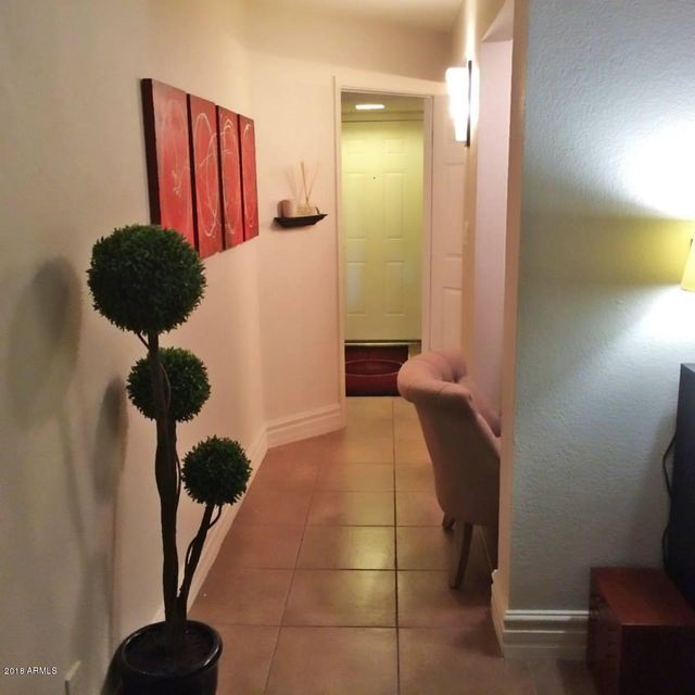3825 E CAMELBACK Road Unit 278 Phoenix, AZ 85018 - MLS #: 5725592