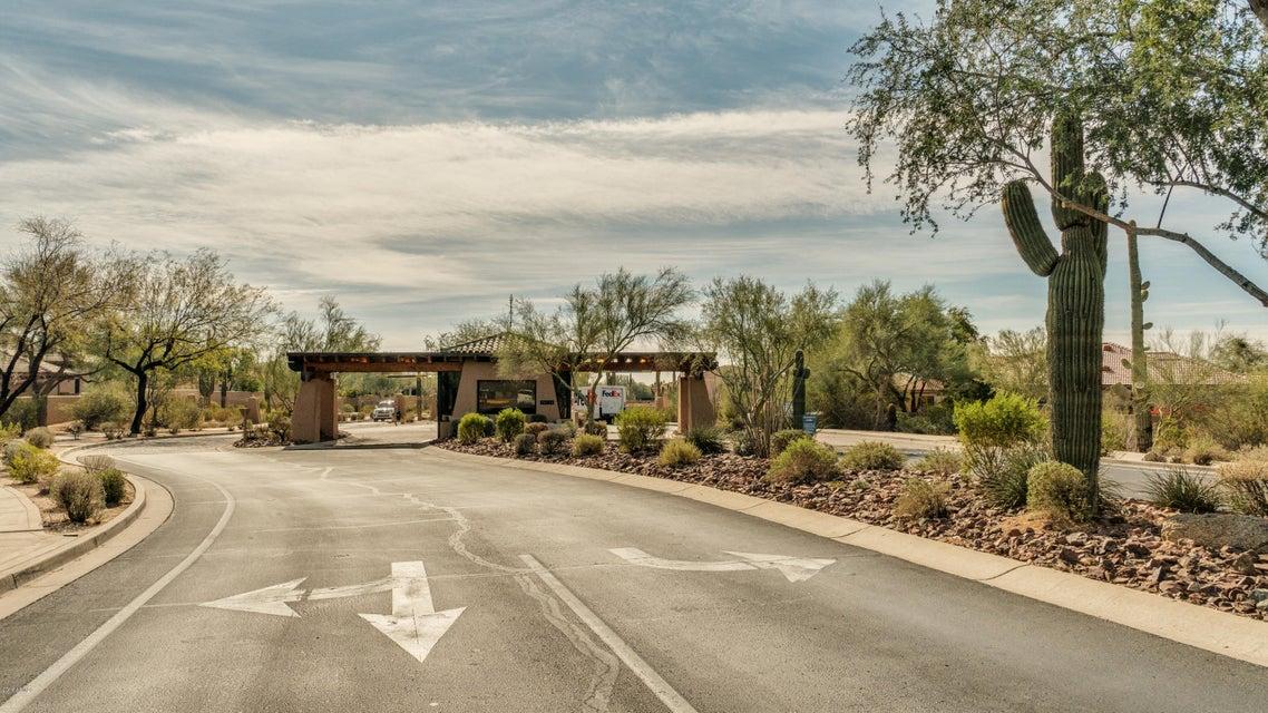 MLS 5725712 19550 N GRAYHAWK Drive Unit 1027, Scottsdale, AZ 85255 Scottsdale AZ McDowell Mountain Ranch