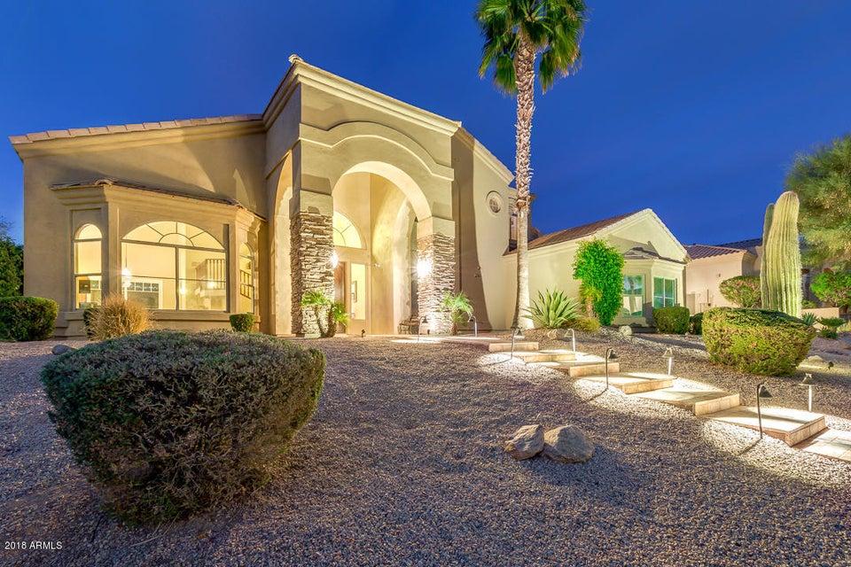 Photo of 4055 N RECKER Road #44, Mesa, AZ 85215