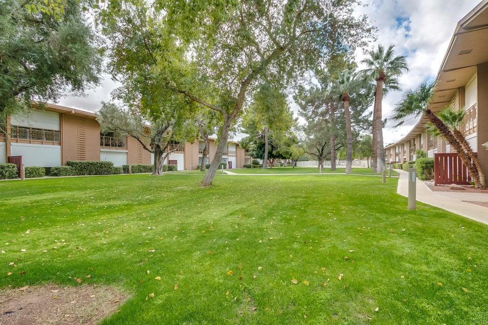 MLS 5725741 6125 E Indian School Road Unit 100, Scottsdale, AZ 85251 Scottsdale AZ Golf