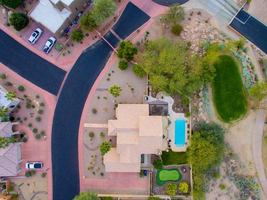 MLS 5707203 4055 N RECKER Road Unit 44, Mesa, AZ 85215 Mesa AZ Red Mountain Ranch