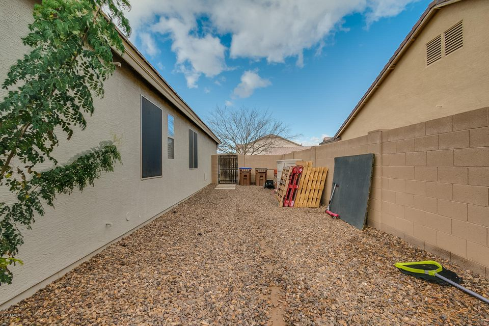 MLS 5725983 1300 E FERRARA Court, San Tan Valley, AZ 85140 San Tan Valley AZ Cambria