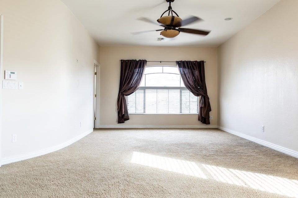 2415 W TUMBLEWEED Drive Phoenix, AZ 85085 - MLS #: 5725691